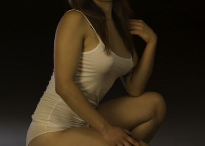 Raquel Carbonneil