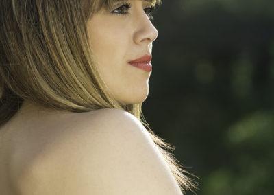 Laura Priego