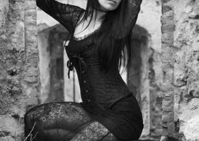 Lilith Astarte
